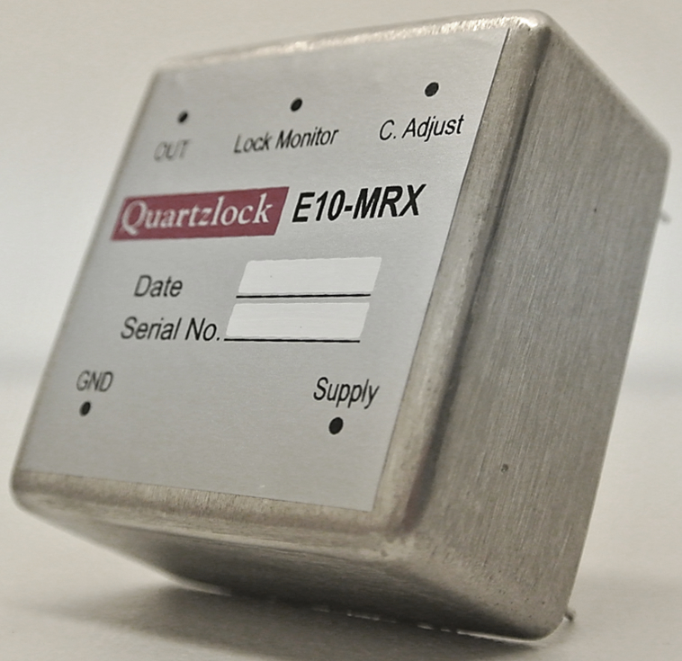 E10-MRX